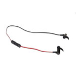 iLive™ Wireless Bluetooth Earbuds w/Inline Controls