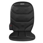 HoMEDICS® Thera-P Massage Comfort Cushion w/Heat