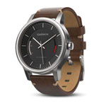 GARMIN® vivomove Premium Fitness Watch