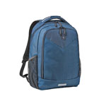 Wenger® Bitrate Pro Laptop Backpack