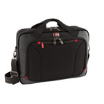 Wenger® Highwire Laptop Briefcase