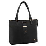 Wenger® Ana Women's Laptop Tote