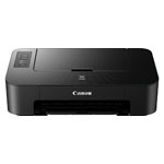 Canon® PIXMA Color Inkjet Photo Printer