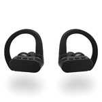 iLive™ Truly Wireless Earbuds