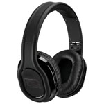 iLive™ Wireless On-Ear Headphones w/Noise Cancelling