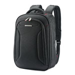 Samsonite® Xenon 3.0 Small Backpack