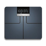 GARMIN® Index Smart Scale