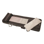 HoMEDICS® Total Body Shiatsu Plus Massage Mat