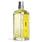 L'OCCITANE Citrus Verbena for Women 3.3 oz. EDT Spray