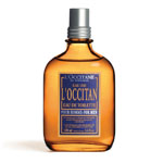 L'OCCITANE L'Occitan for Men 3.4 oz. EDT Spray