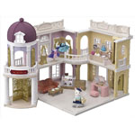 Calico Critters® Grand Department Store Gift Set