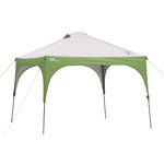 Coleman® 10' x 10' Instant Sun Shelter