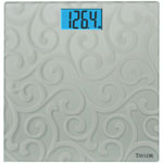 TAYLOR® Digital Glass Bath Scale