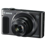 Canon® PowerShot SX620 HS 20.2MP Digital Camera w/25x Optical Zoom