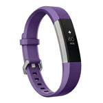 Fitbit® Ace Activity Tracker for Kids