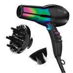 CONAIR® InfinitiPRO Ion Choice Styler