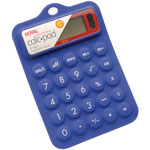 ROYAL® Rubber Calculator