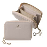 cacharel Beaubourg Mini Wallet