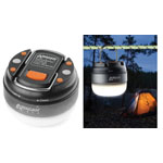 WAGAN® TECH Brite Nite™ Dome Lantern™