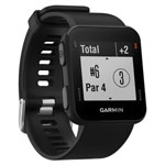 GARMIN® Approach S10 GPS Golf Watch