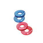 Bolaball Replacement Washers
