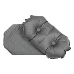 KLYMIT Luxe Camping Pillow