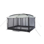 WENZEL Tailgaterz Magnetic Screenhouse