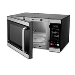 Cuisinart® Microwave Oven w/Inverter Technology