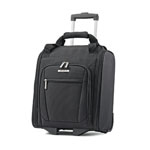 Samsonite® Ascella Wheeled Underseat Carry-On