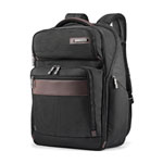Samsonite® Kombi Large Backpack