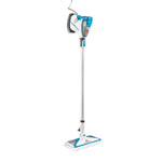 Bissell® PowerFresh Slim Heavy Duty Steam Mop