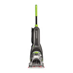 Bissell® TurboClean PowerBrush Pet Carpet Cleaner
