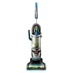 Bissell® Pet Hair Eraser Lift-Off Upright Vacuum