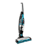 Bissell® Adapt-Ion Pet 2-in-1 Cordless Vacuum