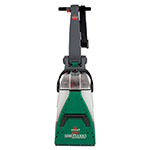 Bissell® Big Green Machine Professional Carpet Cleaner