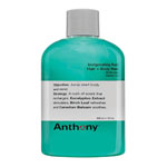 Anthony™ Invigorating Rush Hair & Body