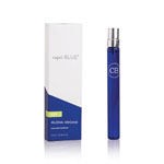 capri BLUE® Aloha Orchid 0.34 oz. EDP Spray Pen