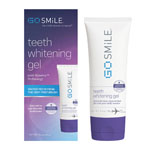 GO SMiLE® Teeth Whitening Gel