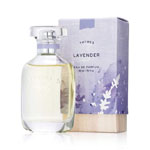 THYMES Lavender 1.75 oz. EDP Spray