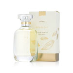 THYMES GoldLeaf 1.75 oz. EDP Spray