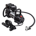 WAGAN® TECH 12V Direct Drive Air Compressor 88