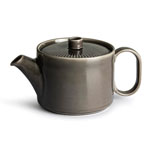 Sagaform Coffee & More 40 oz. Tea & Coffee Pot