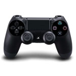 PS4™ DualShock 4 Wireless Controller