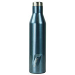 EcoVessel® ASPEN 25 oz. TriMax Insulated Water & Wine Bottle