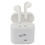 iLive™ Truly Wire-Free Earbuds