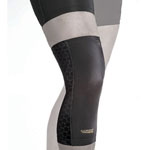 Copper Fit™ Freedom Knee Sleeve
