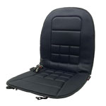 HealthMate Products Heated Seat Cushion