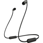 SONY® Wireless In-Ear Headphones