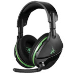 TURTLE BEACH® Stealth 600 Wireless Surround Gaming Headset - Xbox One