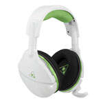 TURTLE BEACH® Stealth 600XB Wireless Surround Gaming Headset - Xbox One